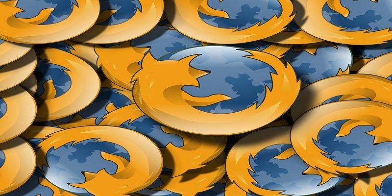 "Windows 10 y Firefox los últimos en decirle ""adiós"" a Flash Player"